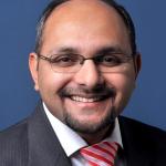 Dr. Suhas Kalghatagi