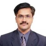 Dr. Sri Bhargave Natesh